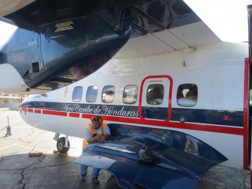 hd-jungle-plane1