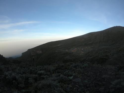 kili-above-camp31