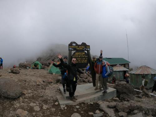 kili-barafu-camp1