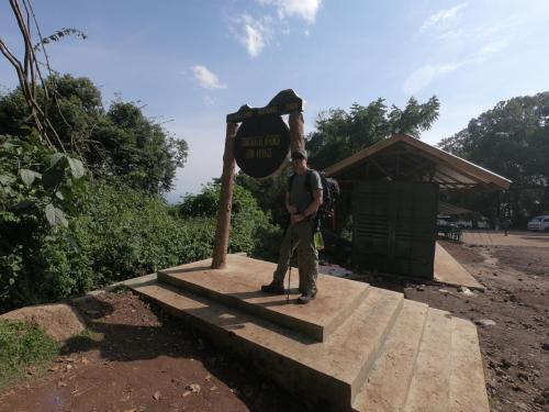 kili-climb-complete1
