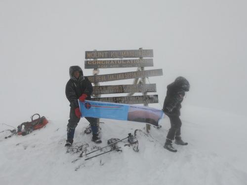 kili-uhuru-summit1