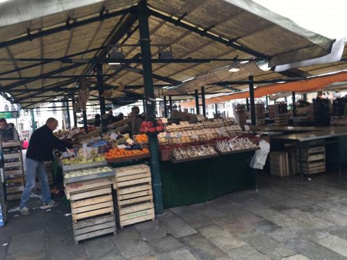 venice-market